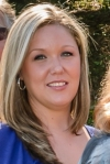 Jessica Wilhoite