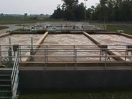 Sludge Age vs  Solids Retention and Mean Cell Residence Time | KY OCP